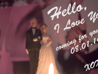 "Adore Delano – ""Hello I Love You"" [Preview]"