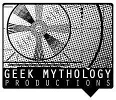 Geek Mythology Productions - Music Videos are our JAM.